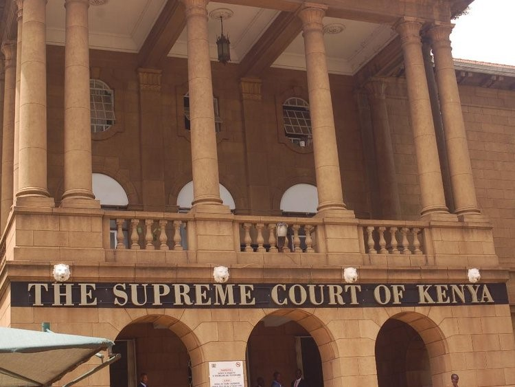 Judicial Service Commission: An enviable record, but for how long?